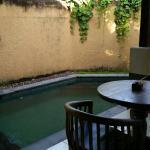 Dupa Villa - Villa with a pool