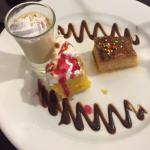 Photo of Restaurante Mar y Tierra Peruano