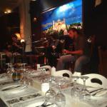 Peran Anatolian Restaurant