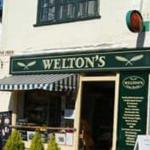 Welton's