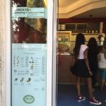 Gelateria Verona Foto
