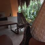 Súper hotel,atención,amenidades excelente lugar la alberca esta increíble  súper relax solo si f