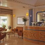 Photo of Hotel Italia