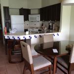 Interior - Hyatt Residence Club Dorado, Hacienda del Mar Photo