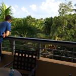 Hyatt Residence Club Dorado, Hacienda del Mar Photo