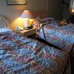 Foto de Oceanview Hotel & Residences