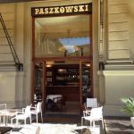Foto di Caffe Concerto Paszkowski