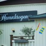 Hamnkrogen I Gottskar
