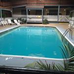 Foto de Original Springs Mineral Spa & Hotel
