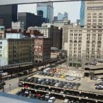 Foto de Travelodge Chicago Downtown