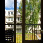 Foto de Hotel Abba