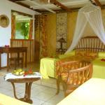Photo of Bonjouir Lodge Paradise Pension
