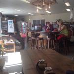 Wheelhouse Coffee