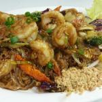 Tasty Thai papanui