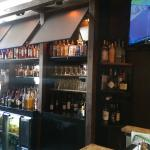 eighty3 bar - Best Happy Hour 2014
