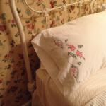 Foto de Main Street Manor Bed & Breakfast Inn