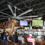 Photo of Huntington Beach Beer Co