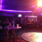 Foto de Byblos Resort & Casino