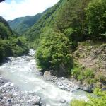 Foto de Keiunkan