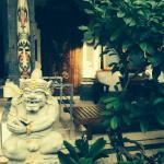Foto de Suarsena House Bungalows