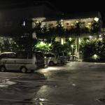 Foto de Atsari Hotel
