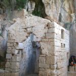 Zmajeva Spilja (Dragon Cave)