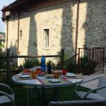 Photo of Barchi Resort - Apartments & Suites