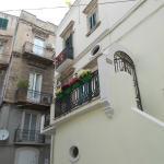 Photo de B&B Bari Old Town