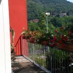 Foto de Casa Cantoniera Como