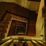 Foto de Riverside Suites