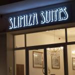 Foto di Slimiza Suites