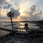 Foto de Alexander The Great Beach Hotel
