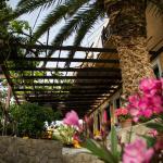 Photo of Vagia Hotel