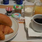 Foto de Grand Hotel du Havre