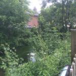 Garden Riverview