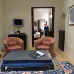 Foto de Hotel San Lorenzo