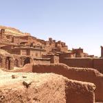 Photo of Riad D'ari