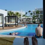 Foto de Sensimar Punta Cana