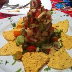 Photo of Restaurante El Mariachi Puerto