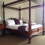 Foto de Resolution Hotel