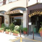 Photo of Hotel La Balestra