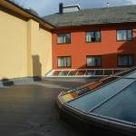 Foto de Clarion Collection Hotel Grand