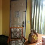 Foto de Rodeway Inn Temecula
