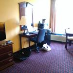 Days Inn Easton Foto