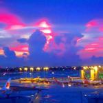 Foto de Miami International Airport Hotel