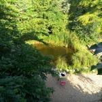 Photo of Les Jardins du Village