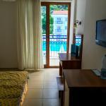 Foto de NOA Hotels Oludeniz Resort Hotel