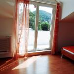 Foto di Adria Apartments