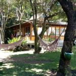 Photo of Bosque do Porto Praia Hotel