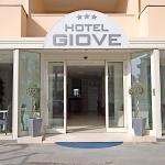 Hotel Giove Foto